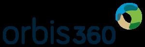 orbis360